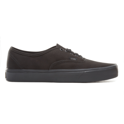 Vans Authentic Lite Black VA2Z5J186