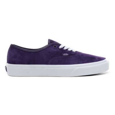 VANS Authentic Van Varkenssuu00e8de  VN0A2Z5IT75