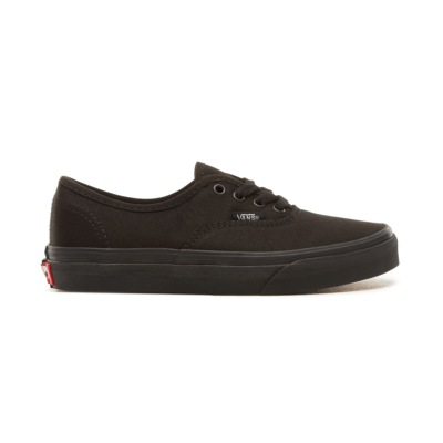 VANS Authentic Kinderschoenen  VN000WWXENR
