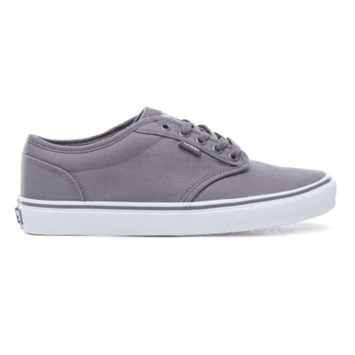 VANS Canvas Atwood  VN000TUY4WV