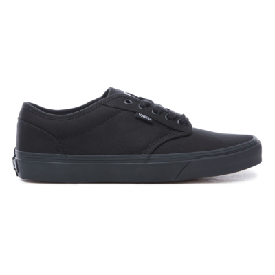 VANS Atwood  VN000TUY186