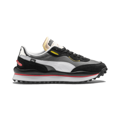 Puma Style Rider Play On sportschoenen 371150_05