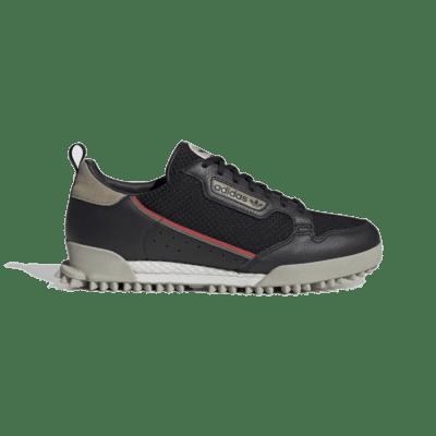 adidas Continental 80 Baara Core Black EF6770