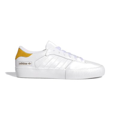 adidas MATCHBREAK SUPER Cloud White EG2727
