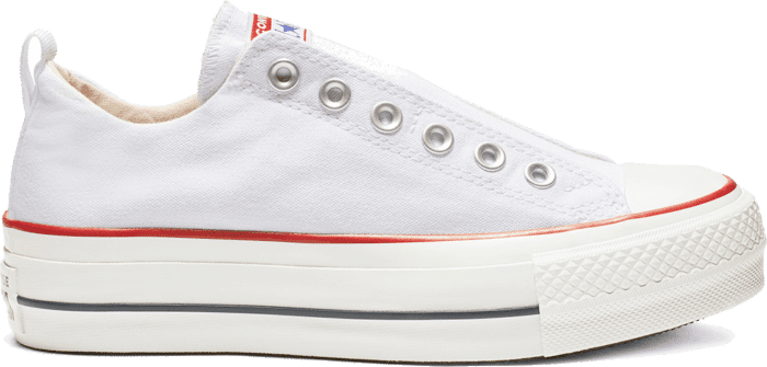 Converse Chuck Taylor All Star Lift Low
