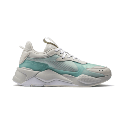 Puma RS-X TECH sneakers Grijs 369329_02