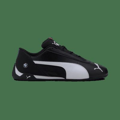 Puma BMW Motorsport x R-Cat 'Black White' Black 339933-01