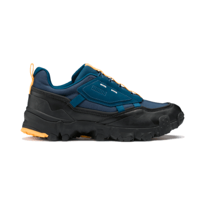 Puma Trailfox Blue 370772 02