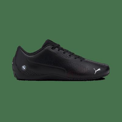 Puma BMW MMS x Drift Cat 5 Ultra 2 'Black' Black 306495-01