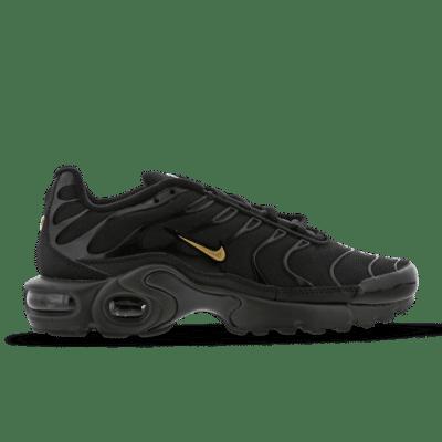 Nike Tuned 1 Black BV0868-001