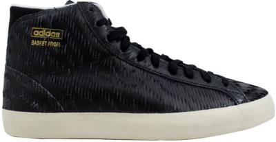 adidas Basket Profi Eagle W Black (W) D65895