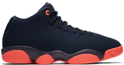 Jordan Horizon Low Obsidian Infrared 23 845098-406