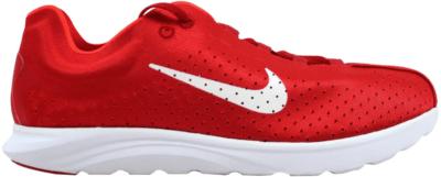 Nike Mayfly Lite BR University Red/White 898027-600