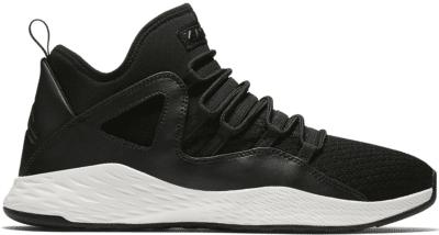 Jordan Formula 23 Black Sail 881465-005