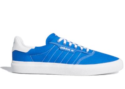 adidas 3MC Blue G28192