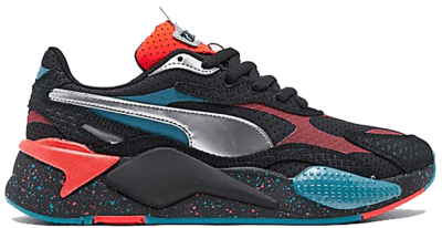Puma RS-X3 Fifth Element 373416-01