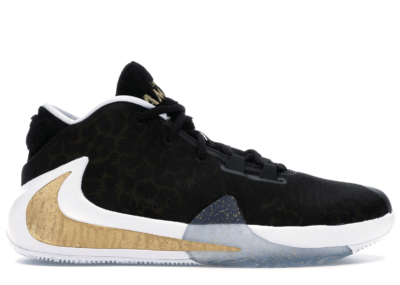 Nike Zoom Freak 1 Coming to America (GS) BQ5633-900