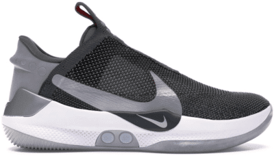 Nike Adapt BB Dark Grey (China) CJ5000-002