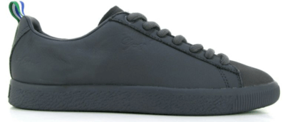 Puma Clyde Big Sean Castlerock 367415 01
