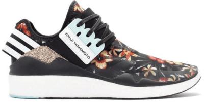 adidas Y3 Retro Boost Floral B35694