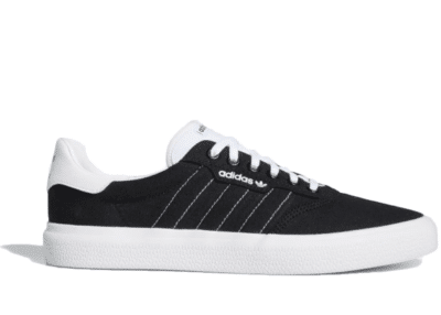 adidas 3MC Core Black EE6090