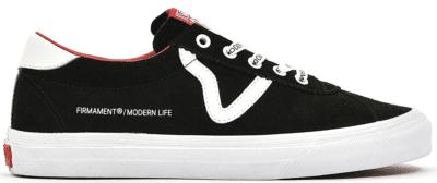 Vans Epoch Sport Firmament Modern Life Pack VN0A3MUISM7