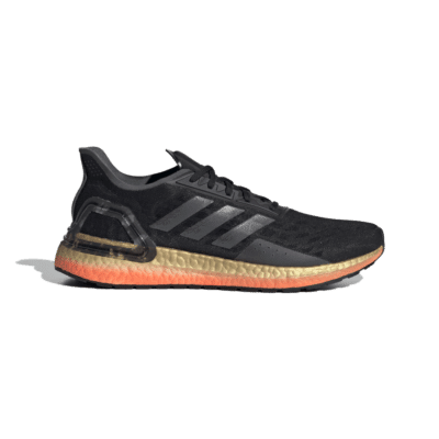 adidas Ultraboost PB Core Black EG0430
