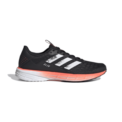 adidas SL20 Core Black EG4935