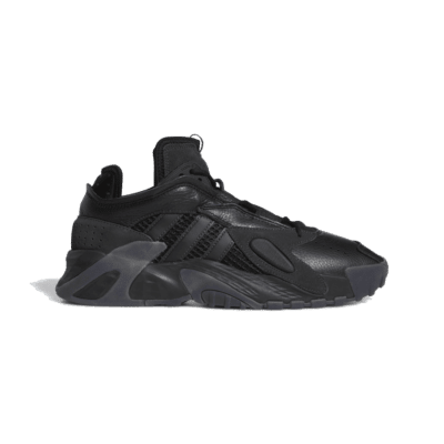 adidas Streetball Core Black EG8040