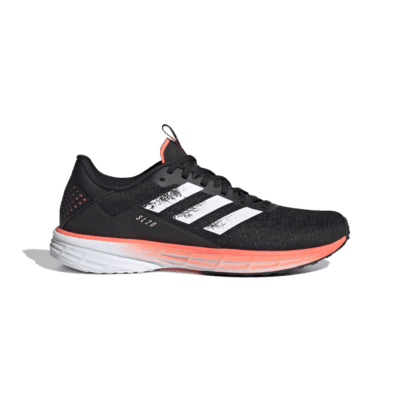 adidas SL20 Core Black EG2045