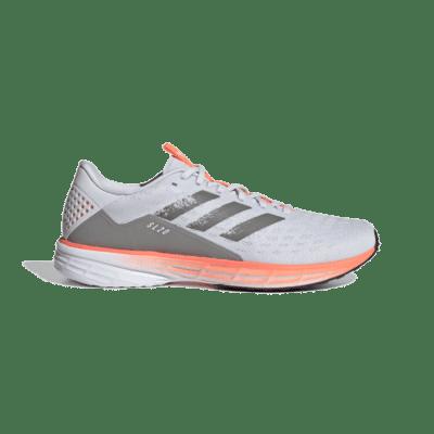 adidas SL20 Dash Grey EG1146