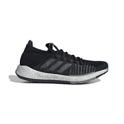 adidas Performance Pulseboost HD Black G26929