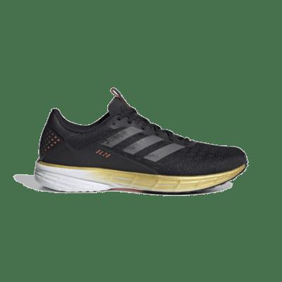 adidas SL20 Core Black EG1152