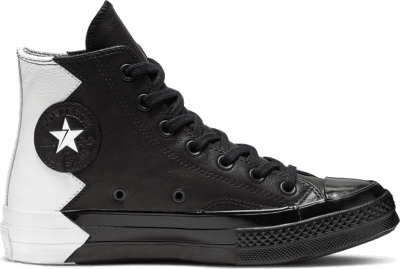 Converse Chuck 70 VLTG High Top Black 564968C