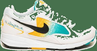 Nike Air Skylon II white AO1551 109