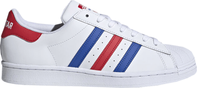 adidas Superstar Cloud White FV2806