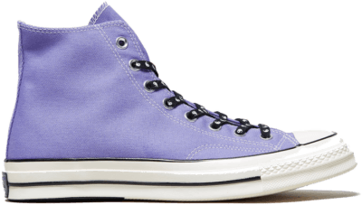 Converse Chuck Taylor All Star 70 High Paars 164211C