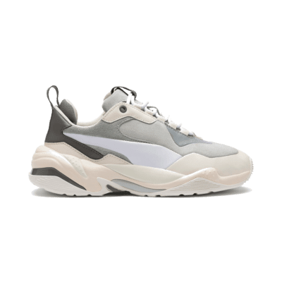 Puma Thunder Colour Block s 370960_02