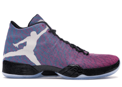 Jordan XX9 Riverwalk 695515-625