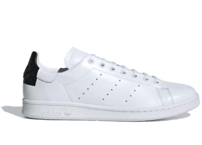 adidas Stan Smith Recon Cloud White EE5785