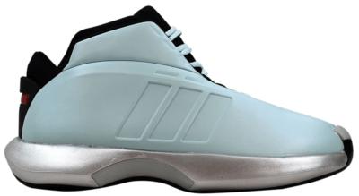 adidas Crazy 1 Ice Blue G99417