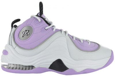 Nike Air Penny II Urban Lilac (GS) 820249-009