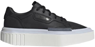 adidas adidas Hypersleek Core Black EE8275