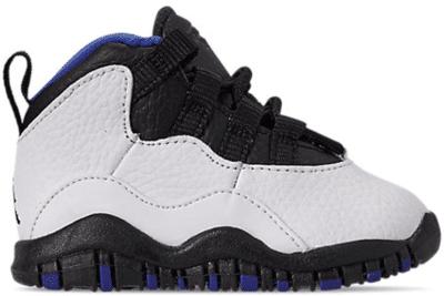 Jordan 10 Retro Orlando (TD) 310808-108