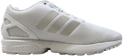 adidas ZX Flux White S79093