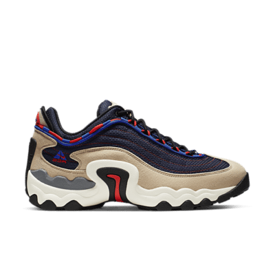 Nike Air Skarn Sand Racer Blue CD2189-200