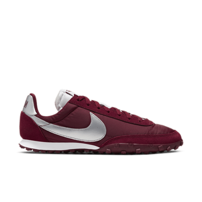 """Nike WAFFLE RACER """"TEAM RED"""" CN8115-600"""