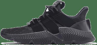 adidas Originals – Prophere Zwart DB2706