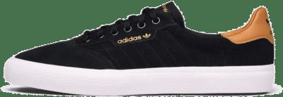 adidas Skateboarding – 3Mc Zwart EE6075