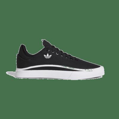 adidas Sabalo Core Black EE6122
